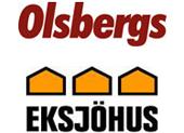 Olsbergs Eksjöhus