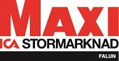 2016_Maxi
