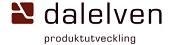 2016_Dalelven
