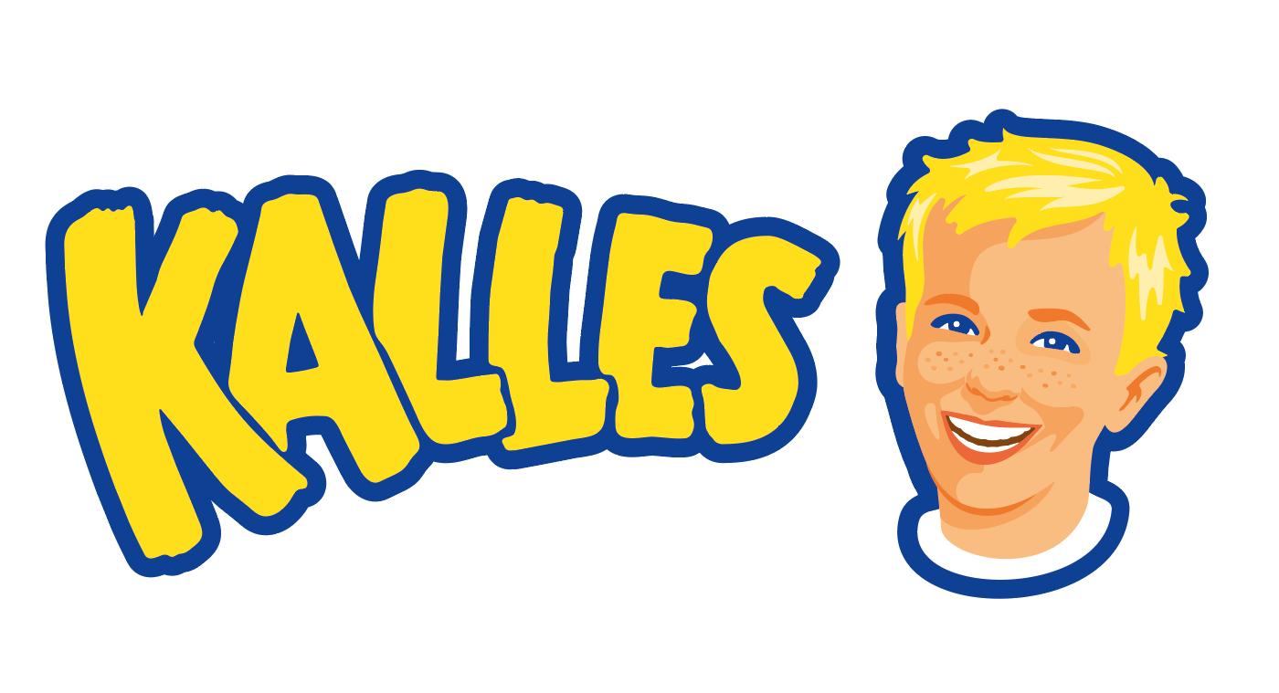 2017_Kalles