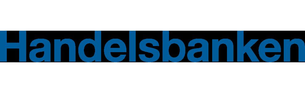 2017_Handelsbanken