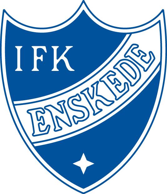 IFK Enskede